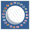 Egr-logo-ohne