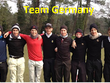 Team_germany_french