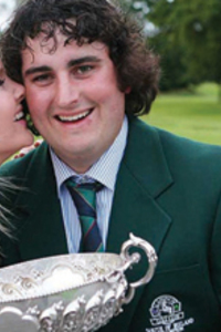 European golf rankings john greene details for greene john id mirl00385 sciox Gallery